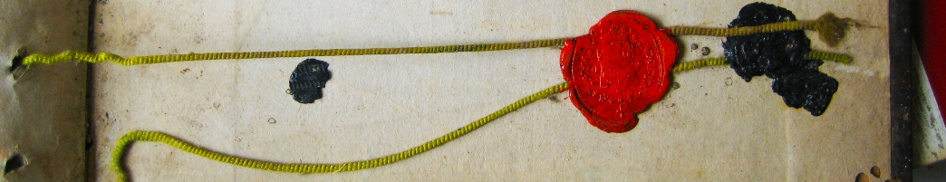 1719-1791 Jensgaards Skifteprotokol